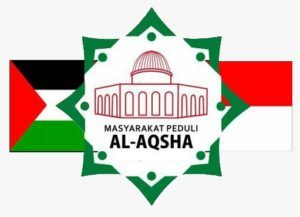Masyarakat Peduli Al-Aqsha (MPA)
