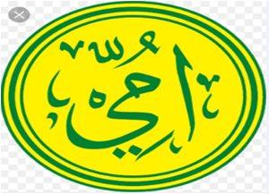 Ummi Foundation (Ummi)