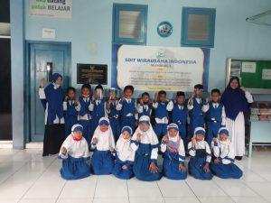 IMG-20200818-WA0116